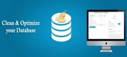 Advanced Database Cleaner — Очистить БД Быстро и Бесплатно