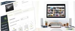 Плагин для галереи WordPress — Gallery NextGEN
