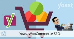 Yoast — WooCommerce SEO — 8.4