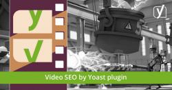 Yoast — Video SEO для  WordPress версия 8.4